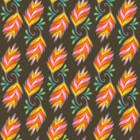 Miriam-bos-copyright-pattern-year-of-the-snake-coordinating3_shop_preview