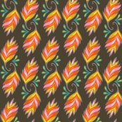 Miriam-bos-copyright-pattern-year-of-the-snake-coordinating3_shop_thumb
