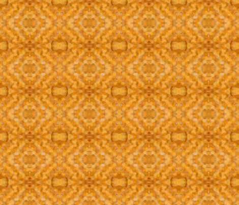 Rbasketweave_dots_downsized_shop_preview
