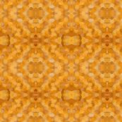 Rbasketweave_dots_downsized_shop_thumb