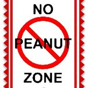 No_peanut_zone__shop_thumb