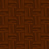 Rbasketweave_shop_thumb