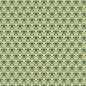 Rrpentagono_verde_shop_thumb