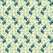 Rrrpansy_background_shop_thumb