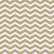 Md_brown_cocoa_chevron_light_shop_thumb