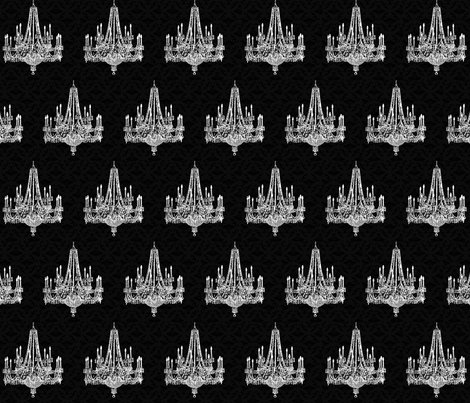 Rrmd_chandelier_black_damask_2_shop_preview