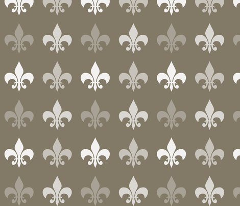Md_brown_cocoa_fleur_de_lis_shop_preview