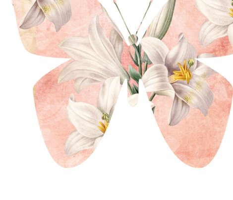 Md_butterfly_peach_lilies_shop_preview