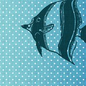Md_fish_dots_5_shop_thumb