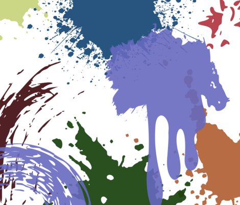 Md_paint_splatters_shop_preview