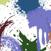 Md_paint_splatters_shop_thumb