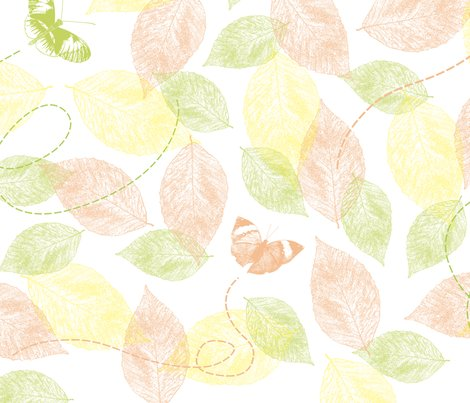 Leaves_and_butterflies_shop_preview