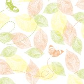 Leaves_and_butterflies_shop_thumb