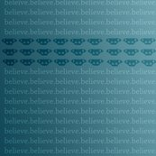 Md_believe_inspired_butterflies_2_shop_thumb