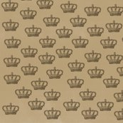 Md_vintage_crown_3_shop_thumb
