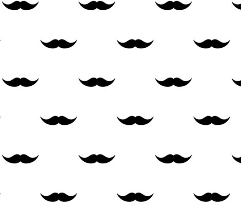 Md_mustache_shop_preview