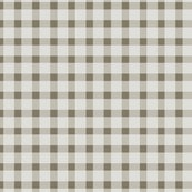 Md_brown_cocoa_gingham_shop_thumb