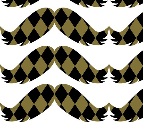 Md_mustache_diamonds_shop_preview