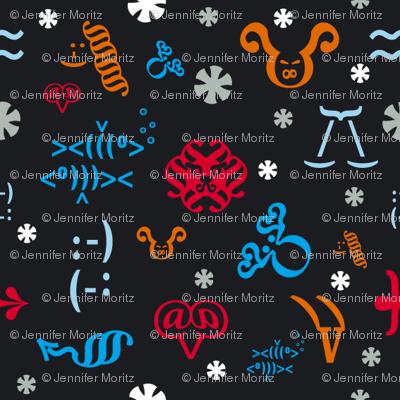 zodiac, schraegerfuerst,