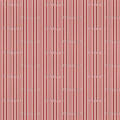 Elegant Pink Stripes