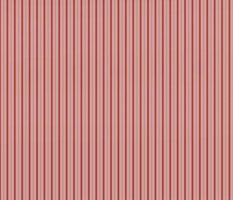 Md_elegant_stripe_peachy_pink_shop_preview