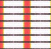 Rrrscan_test_dec_26_2012_shop_thumb