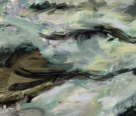 Painting5k-arctic-v_shop_preview