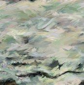 Painting5k-arctic-v_shop_thumb