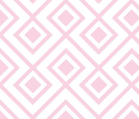 Rrrrnew_size_blocks_shop_preview