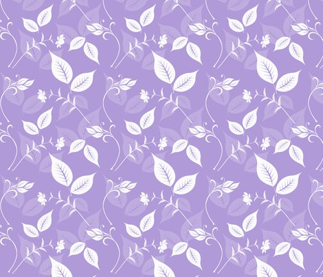 Md_flourish_lilac_white_shop_preview