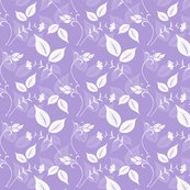 Md_flourish_lilac_white_shop_thumb