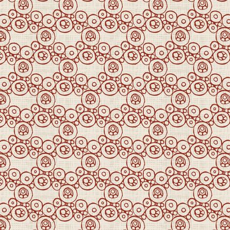 circle_lace