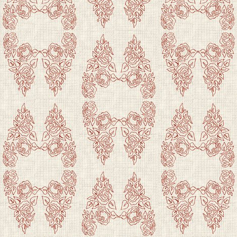 Rrflower_lace_shop_preview