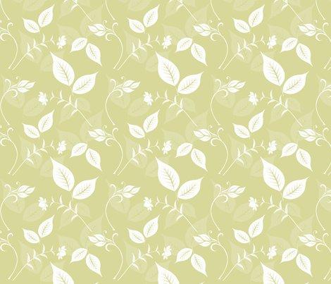 Md_flourish_yellow_white_shop_preview