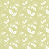 Md_flourish_yellow_white_shop_thumb