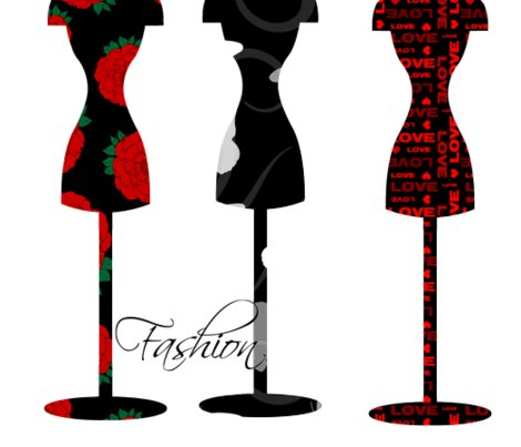 Rmd_fashion_trio_2_shop_preview