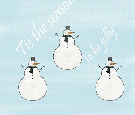 Rmd_xmas_snowmen_shop_preview