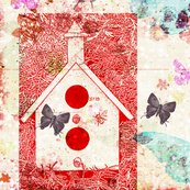 Md_colorful_butterflies_bird_house_shop_thumb