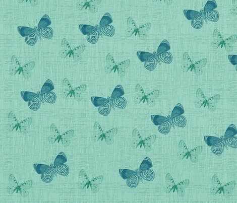 Md_textured_blue_butterflies_2_shop_preview