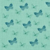 Md_textured_blue_butterflies_2_shop_thumb
