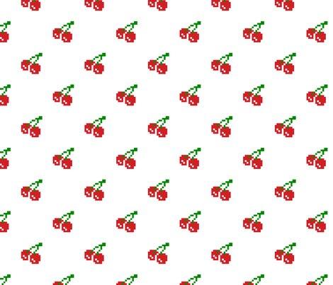 8_bit_cherry_-_white_shop_preview