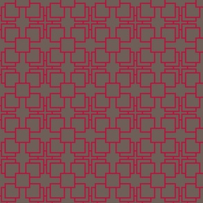 Squares_Stacked_-_red_and_grey