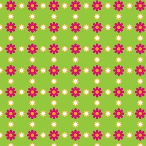 Flower_Swatch_Pattern