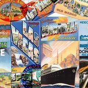 Md_travel_the_world_shop_thumb