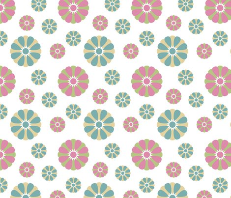 Rcute_flowers_pastel_shop_preview