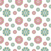 Rcute_flowers_pastel_shop_thumb