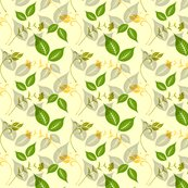 Flourish_spring_shop_thumb