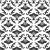 Rdamask_black_shop_thumb