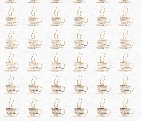 Robinsampson_kit_coffee_papers03_shop_preview