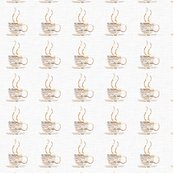 Robinsampson_kit_coffee_papers03_shop_thumb